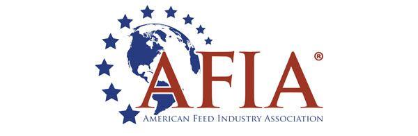afia affiliation logo  - Affiliations