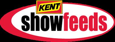 Kent Show Feeds logo