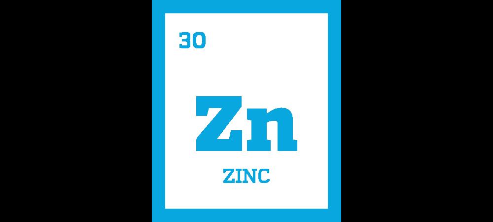 Trace Mineral Amino Acid Complexes